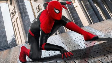Spider-Man No Way Home Trailer Review: Tom Holland, Benedict Cumberbatch's Camaraderie Thrills Fans, Doc Ock's (Re)Entry a Cherry on Top