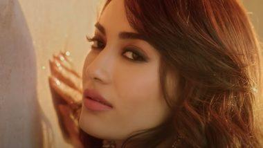 Kya Meri Sonam Gupta Bewafa Hai?: Surbhi Jyoti Shares Why She Chose This Film As Her Bollywood Debut, Calls Co-Star Jassie Gill a 'Shy' Fellow (LatestLY Exclusive)