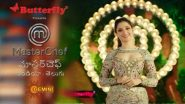 MasterChef Telugu Promo: Tamannaah Bhatia Is a Confident Host As She Makes Her TV Debut (Watch Video)