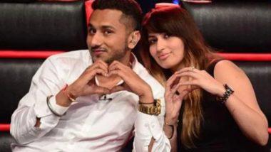Honey Singh's Wife Shalini Talwar Files Domestic Violence Case Against the Punjabi Singer, Seeks Rs 10 Crore Compensation