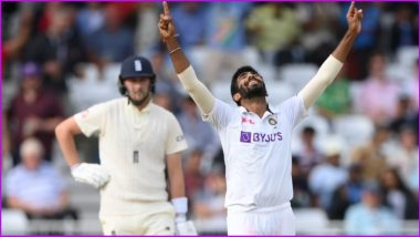 Is India vs England 2nd Test 2021 Live Telecast Available on DD Sports, DD Free Dish, and Doordarshan National TV Channels?