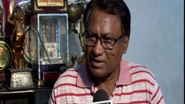 Tokyo Olympics 2020: The India-Germany Match Will Be Seen as an Example in World Hockey, Says Ashok Dhyanchand
