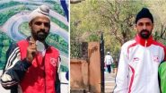 Gurpreet Singh at Tokyo Olympics 2020, Athletics Live Streaming Online: Know TV Channel & Telecast Details for 50 KM Walk Final Match Coverage