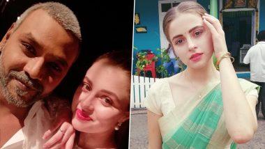 Kanchana 3 Actress Alexandra Djavi Found Dead in Her Rented Apartment in Goa; Probe Underway