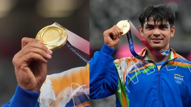 India's Medal Winners at Tokyo Olympics 2020