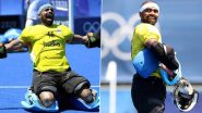 PR Sreejesh Reacts After Guiding Indian Men's Hockey Team To Bronze Medal At Tokyo Olympics 2020 (See Post)
