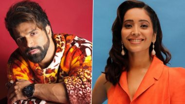 Rithvik Dhanjani Opens Up About His Break-Up With Long-Time Girlfriend Asha Negi