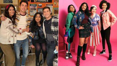 Never Have I Ever Season 3: Netflix Renews Maitreyi Ramakrishnan, Poorna Jagannathan's Comedy Series