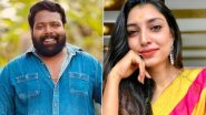 Bigg Boss Malayalam Season 3 Finale Update: Noby Macrose And Rithu Manthra Get Evicted From The Mohanlal Show