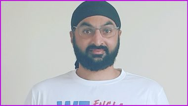 Monty Panesar Pulls Out of KPL T20 2021