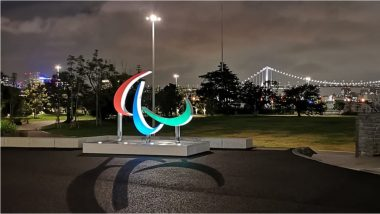 Tokyo Paralympics 2020: Five Countries Make Paralympic Debut in Tokyo