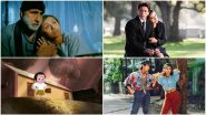 From Black to My Name is Khan, 10 Movies That Reflected Bollywood Directors Changing Their Style from Their Usual Brand of Cinema (LatestLY Exclusive)