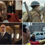 Mark Strong Birthday Special: From Kick-Ass to Shazam!, 5 Fan-Favourite Characters of the Hollywood Actor