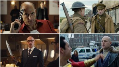 Mark Strong Birthday Special: 5 Fan-Favourite Characters of the Hollywood Actor