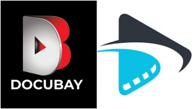 DocuBay Signs Global Distribution Deal With Albatross World Sales for Acquisition of Premium Documentaries