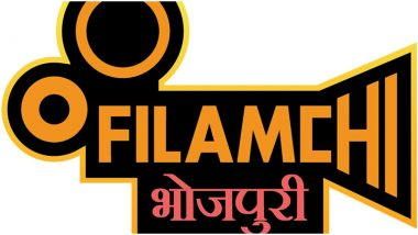 Filamchi, IN10 Media Network's Bhojpuri Film Channel, To Showcase 50 World Television Premieres