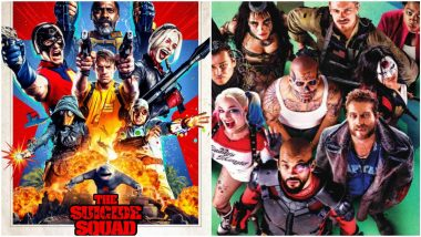 The Suicide Squad: Before James Gunn Brought His Crazy Vision, Here's What Once-Planned Suicide Squad 2 Was Supposed to Be About!