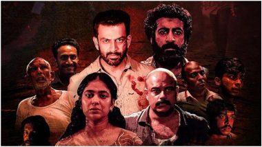 Kuruthi Ending Explained: Decoding The Violent, Morally Conflicted Climax of Prithviraj Sukumaran's Thriller (SPOILER ALERT)
