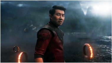 Shang-Chi And The Legend Of The Ten Rings to Hit Indian Screens on September 3 in Four Regional Languages