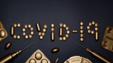 Early COVID-19 Symptoms Differ Among Age Groups: Study