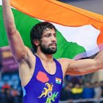 2020 Tokyo Olympics Live Updates Day 13: Ravi Kumar Dahiya, Deepak Punia Aim For Medals In Wrestling