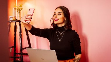 Founder Of MyCutTv Indi Wijay Reveals The Harsh Realities Of Being A Digital Content Creator In 2021