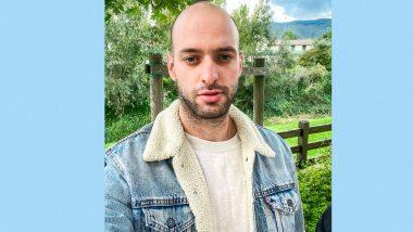 Gianni Senesi, the Journey of a Lifestyle Entrepreneur