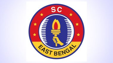East Bengal To Play ISL, Confirms West Bengal Chief Minister Mamata Banerjee After Brokering Peace Between Club and Shree Cements Limited
