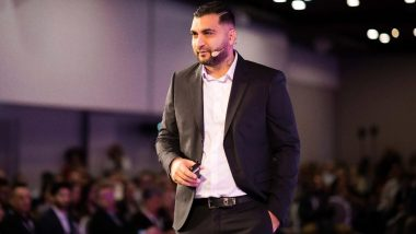 Angelo D'acunto Shares the Secret to Success for Professional Sales Closers