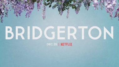 Netflix's Bridgerton Season 2 Resumes Shooting After COVID-19 Shutdown