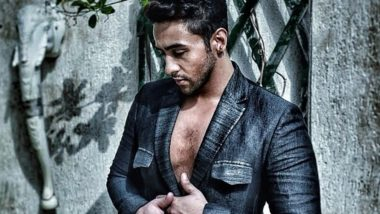 Entrapped: Adhyayan Suman to Make His Acting Comeback With a Film Based on True Events