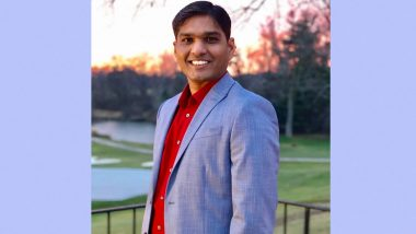 Alpesh Patel, CEO of RavKoo, Shares About His Journey of Creating a Successful Healthcare Company