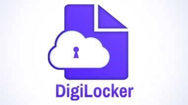 What is DigiLocker? Here's How To Use it