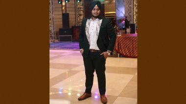Entrepreneur Bhawneet Singh: Hope for Upcoming Youth in the Realm of Fashion Industry