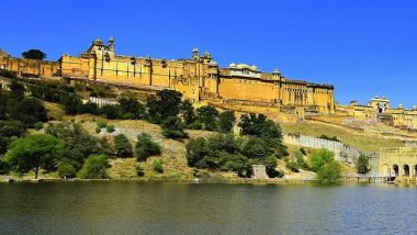 Rajasthan Trip On The Cards? Know The Best Time to Visit Jaisalmer, Udaipur And Jaipur