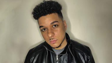 Meet Xavier Allen: The Young Music Marketing Prodigy