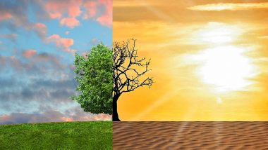 What is Climate Change? What Has IPCC Said in its Warning Report?