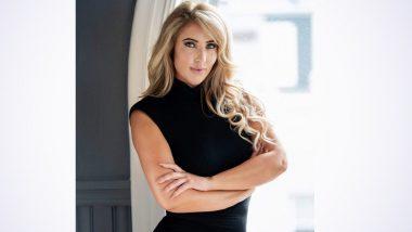 Danielle Sabrina - An Innovative Publicist of Our Time