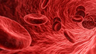 COVID-19 Treatment: Blood Thinners Show Promise in Moderately Ill COVID-19 Patients