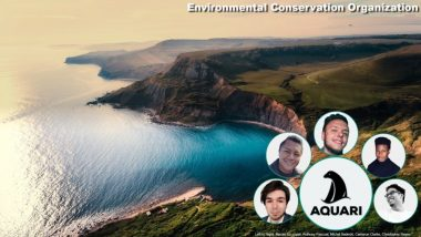 How Aquari's Environmental Conservation Programs are Impacting Oceans and Marine Life?