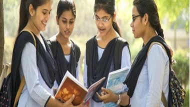 Business News   How to Prepare Extensively for MCQ Questions for Term 1 Board Exams 2021-22?