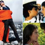 Kajol Birthday Special: From Baazigar To Dilwale – Here's How Much The Actress' Pairing With Shah Rukh Khan Earned At The Box Office