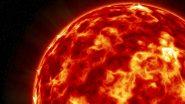 Mission MaGIXS: NASA's X-Ray Solar Imager To Probe Sun's Corona