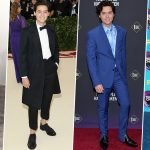 Cole Sprouse Birthday: 7 Times His Dapper Appearances Had Our Attention (View Pics)