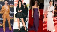 Evangeline Lilly Birthday: Calling Her Wardrobe 'Stylish' Would Be an Understatement (View Pics)