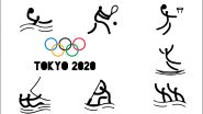 2020 Tokyo Olympics Live Updates Day 11: Sonam Malik Loses To Mongolia's Bolortuya Khurelkhuu