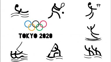 2020 Tokyo Olympics Live Updates Day 11