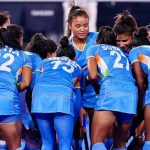 India Miss Out On Bronze Medal At Tokyo Olympics 2020 After Defeat To Great Britain