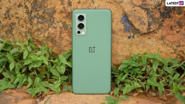 OnePlus Nord 2 5G Review: Best Mid-Range Phone To Buy Right Now?