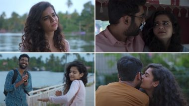 Little Things Season 4 Trailer: Are Dhruv and Kavya Ready To Take the Plunge? Find Out In The Last Season of The Netflix Show!